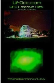 http://www.amazon.com/UFOdc-com-UFO-Forensic-Files/dp/B003XF1W4W/ref=sr_1_1?ie=UTF8&s=dvd&qid=1282027300&sr=8-1