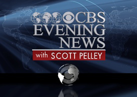 http://www.cbsnews.com/evening-news