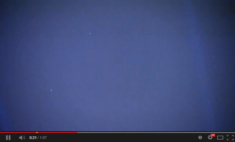 4-06-2014 UFO Portal 3 Washington DC