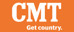 CMT Country Music Television