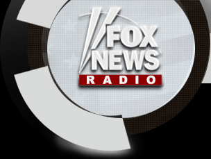 Fox News Radio with Alan Colmes