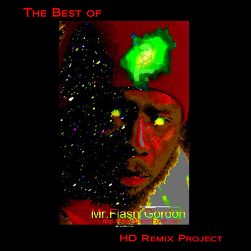 http://www.amazon.com/Best-Flash-Gordon-Remix-Project/dp/B002PCP5SI/ref=sr_1_1?ie=UTF8&s=dmusic&qid=1282064385&sr=8-1