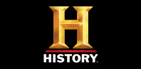History channel H