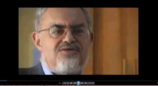 First Contact featuring Stanton Friedman